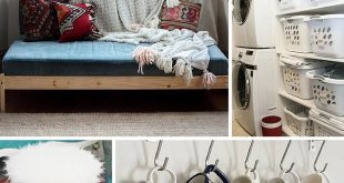 12 Hacks secretos de IKEA