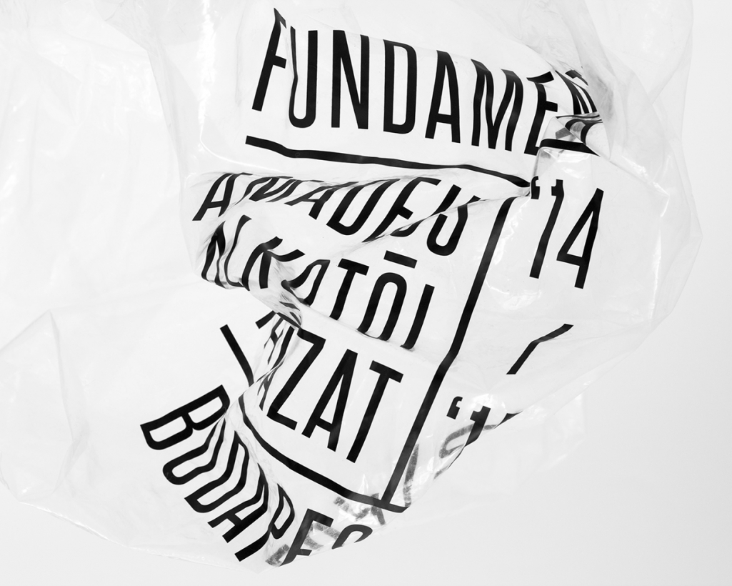 Fundamenta Amadeus Exhibition (concepto)